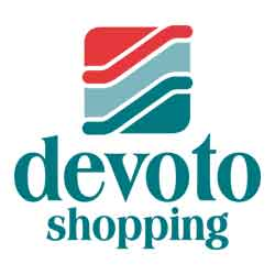 Devoto Shopping - IPCI