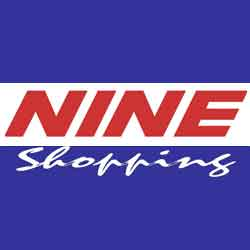 Nine Shopping - IPCI