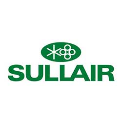 Sullair - IPCI