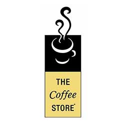 The Coffee Store - IPCI