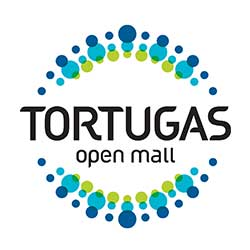 Tortugas Open Mall - IPCI